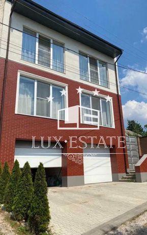 Предлагаем квартиру в трехэтажном новом доме с мебелью р-н Клочковской