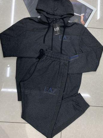 Sale!!!спортивний костюм ea7(Армані)