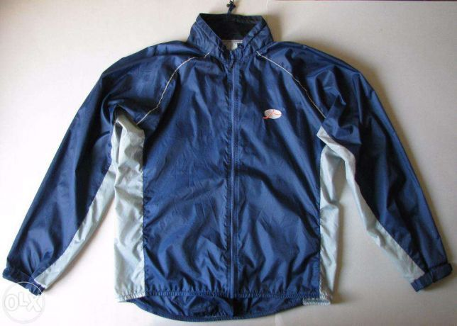 Куртка Mountain Ridge XL