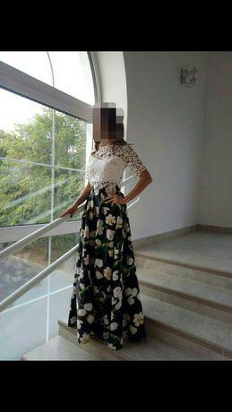 Продам платье! Размер xs-s