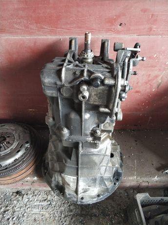 Skrzynia biegów Mercedes Sprinter 2.2Cdi 651 6 biegów