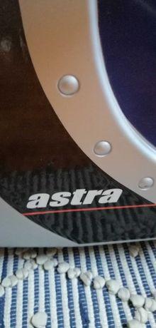 Bicicleta Estática BH ASTRA