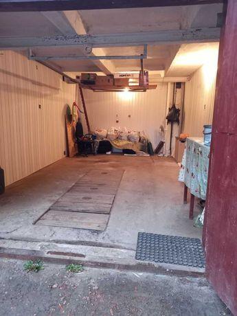 VA Продам гараж АК-15 возможно под СТО,Авто-магазин Берез.рощаЕпицентр