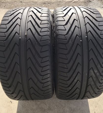 285/35R18 Michelin Pilot Sport