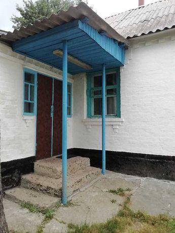 Продам дом в с.Чмыревка, Белоцерковского р-на, Киевской обл.