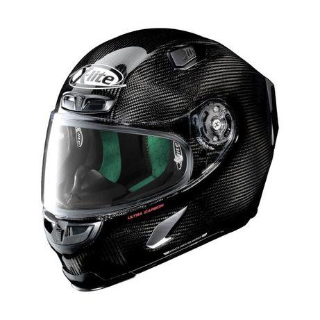 X-LITE X-803 u.c. puro 1 carbon kask integralny sport ducati cbr nowy