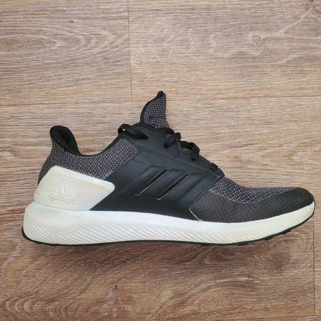 Продам подростковые кросовки ADIDAS, 38 РАЗМЕР