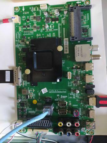 TV LCD HISENSE H49M3000 RSAG7.820.6392/ROH  Main Board