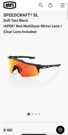 Oculos 100% originais