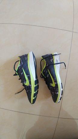 Buty Nike rozm 41