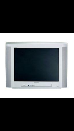 Телевизор PHILIPS 29PT5207/60