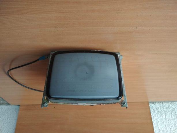 ecra/televisao para maquina contar rolhas