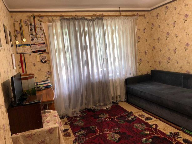 Продажа 2-комн квартиры в селе Ранний Ранок