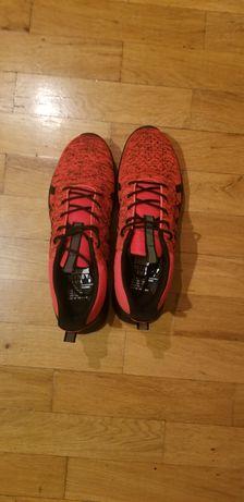 Красовки кросівки для бігу Anta (не adidas, nike)