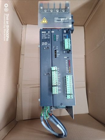 Bosch SM35/70-T