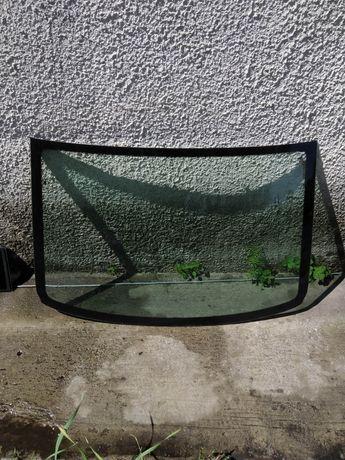 Jetta usa mk7 2019 г заднее стекло оригинал в наличии обогрев есть