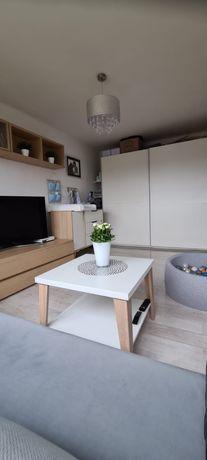 Mieszkanie 2 pokojowe 39m2