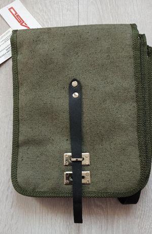 NOWA torba podoficerska MON wzór. 985