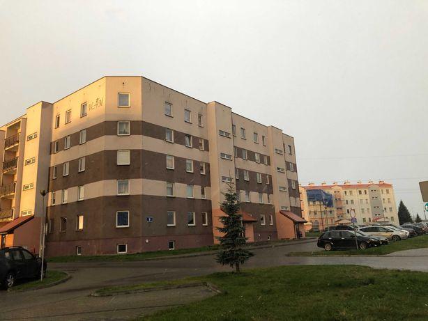 mieszkanie - piękne, ustawne, w nowym budownictwie