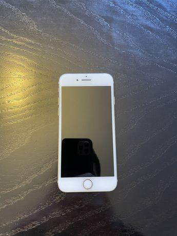Iphone 7 32gb Idealny stan