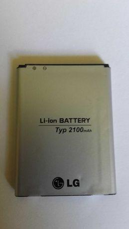 bateria do LG-H440n