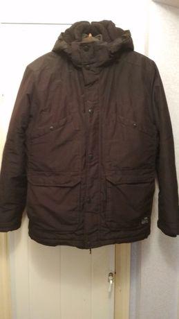Куртка мужская, Jack Jones