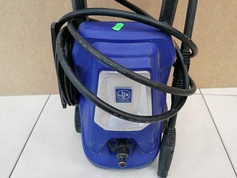 Myjka Ciśnieniowa LUX TOOLS HD-100/1400/Okazja!/LOMBARD/Radomsko