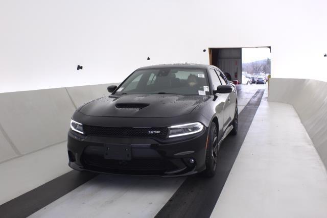 Розборка Dodge Charger 2015, 2016, 2017, 2018, 2019