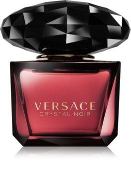 versace-crystal-noir-woda-perfumowana-dla-kobiet___90 ml