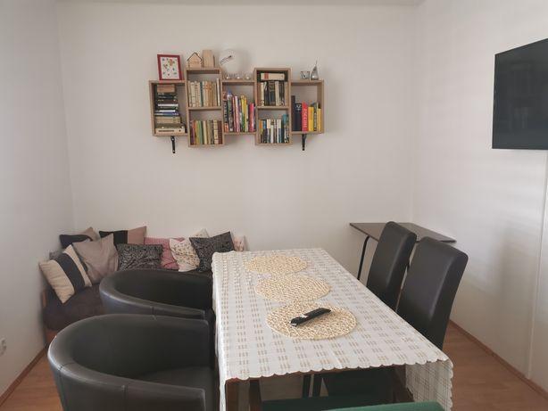 Kwatera Augustów, apartament 3 pokojowy