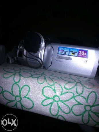 Kamera Panasonic NV-GS37 Panasonic