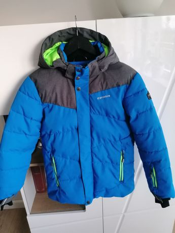 Kurtka narciarska Icepeak