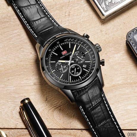 Наручные часы Mini Focus MF0116G