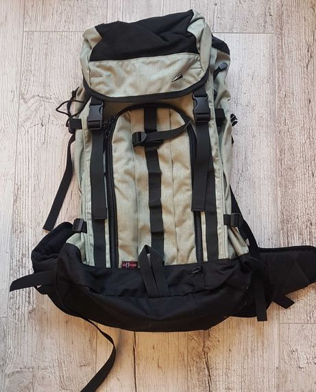 Lill Sport plecak turystyczny  Norwegia