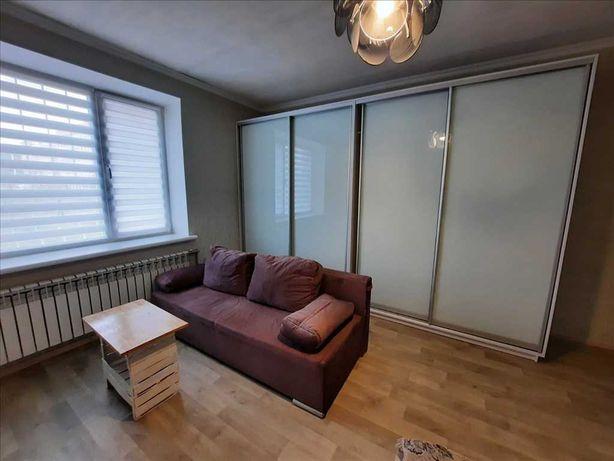 Гарна квартира в новобудові на Левалі!