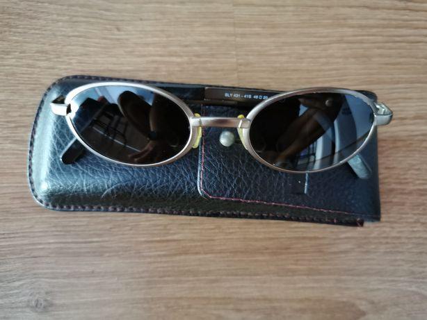 Óculos Sol Sisley