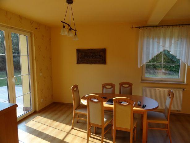 Pokój dwuosobowy w super domu - wysoki standard w rozsądnej cenie