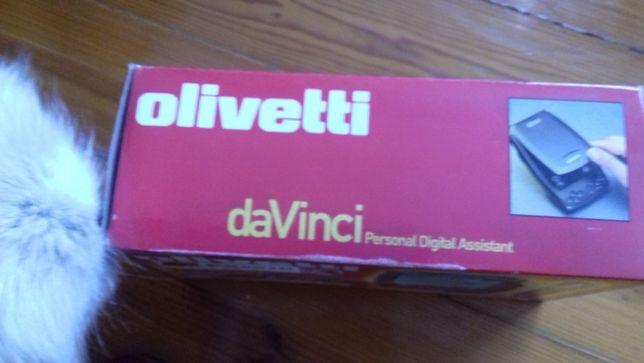 """Personal digital assistant """"OLIVETTI"""""""