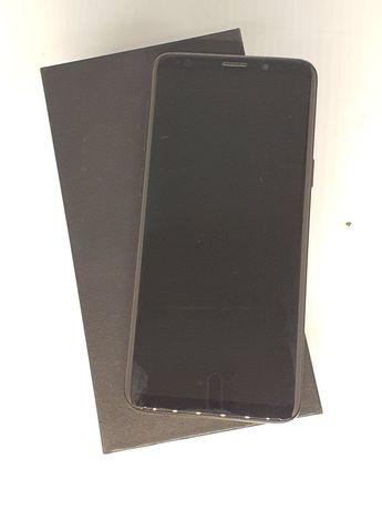 Samsung s9 Super stan Gwarancja  6/64Gb