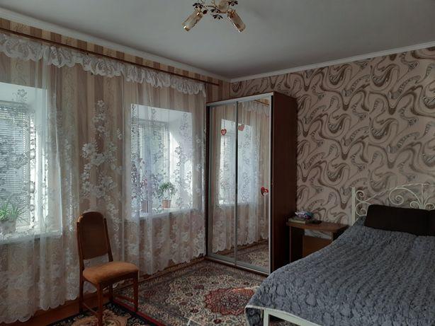 Продается дом,район ц.рынка. Возможен обмен на 2-х комнатную квартиру