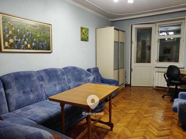 Сдам 2К-квартиру, в Центре, ул. Веснина 7-А.