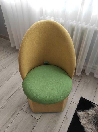 Fotele do młodzieżowego pokoju