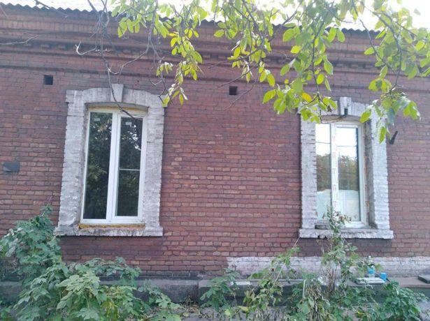 Продам часть дома в Кальмиуском районе 16 499 у.е
