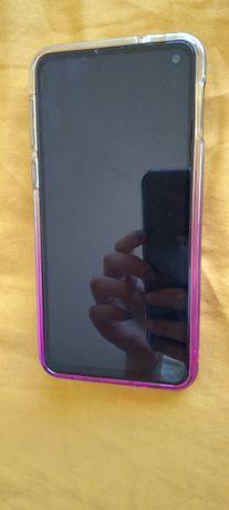 Samsung Galaxy S10e 128GB IMPECÁVEL