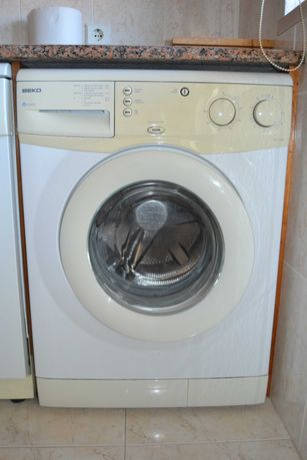 Máquinas lavar louça , roupa e micro-ondas