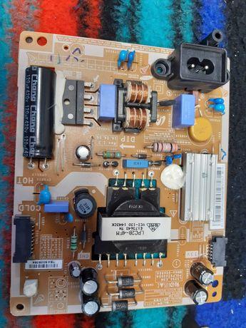 """BN44-0069.6a zasilacz Samsung UE32H4000 LED 32"""". Sprawny."""