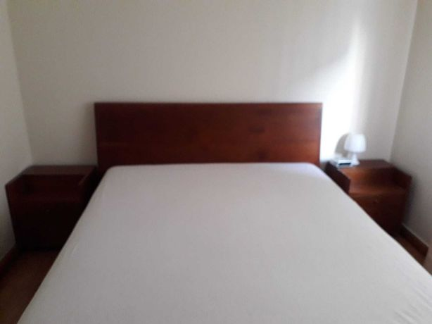 cama casal king size