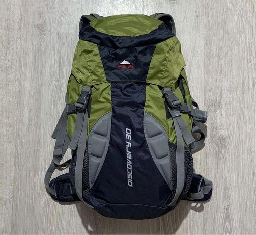 Туристический рюкзак Mckinley Discovery 30L
