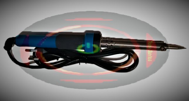 Ferro de soldar 60W/220V