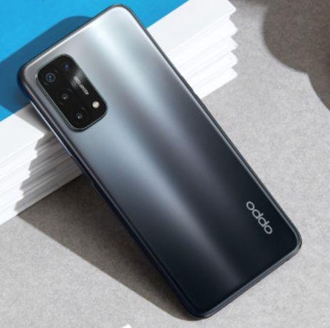 Oppo A74 5G Novo